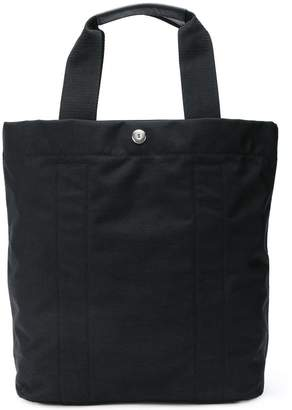 Maison Margiela top handle tote