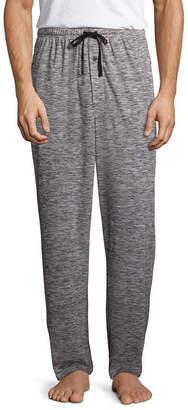 STAFFORD Stafford Knit Pajama Pants - Men's