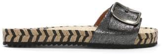 Daniel Womens > Shoes > Mules & Clogs