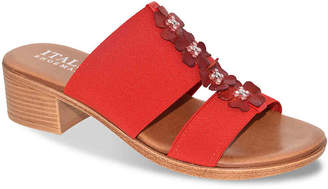 Italian Shoemakers Marian Sandal - Women's