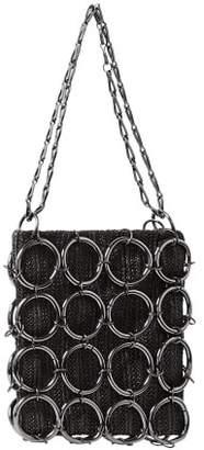 MANGO Rings bag
