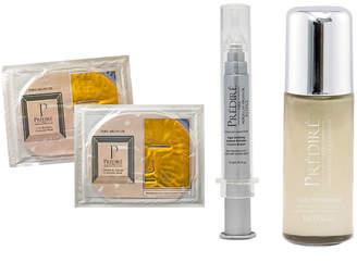 D.E.P.T Predire Paris 0.35Oz Oxygen & Collagen Hydrating & Wrinkle Eraser Set
