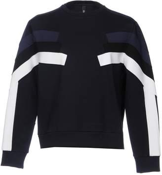 Neil Barrett Sweatshirts - Item 12126977