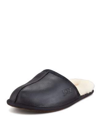 ugg mule slippers