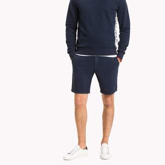 Tommy Hilfiger Denton Straight Fit Short