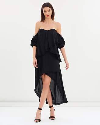 MLM Label Dahlia Dress