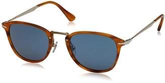 Persol Unisex-Adults 3165 Sunglasses