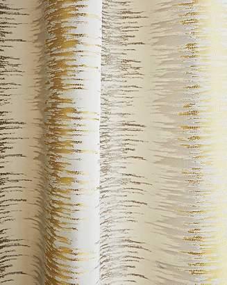 Van Dal Sienna Eyelet Long Length Curtains