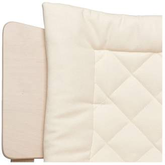 Leander Leander Chair Cushion, DI US Vanilla