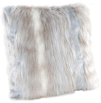 Fabulous Furs Limited Edition Pillow