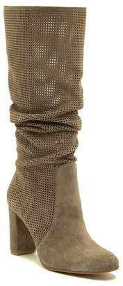 Vince Camuto Secillia Perforated Boot