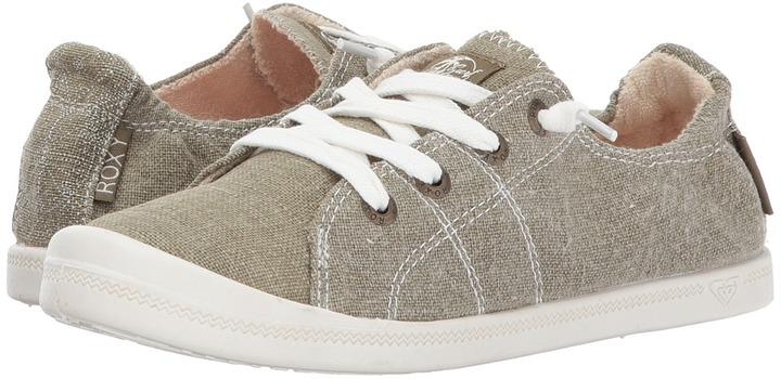 Roxy - Bayshore II Women's Shoes