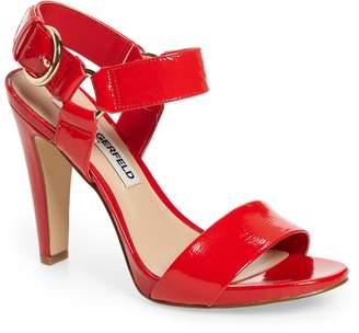 Karl Lagerfeld PARIS Cieone Sandal