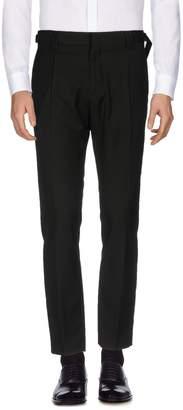 Antony Morato Casual pants - Item 13185739WD