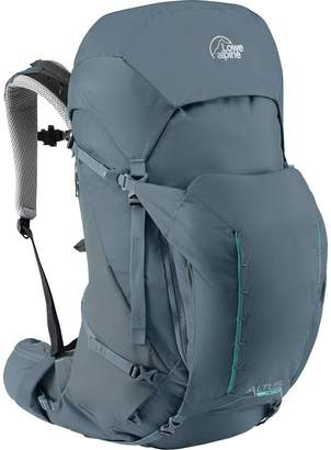 Lowe alpine Altus ND40:45L Backpack - Women's