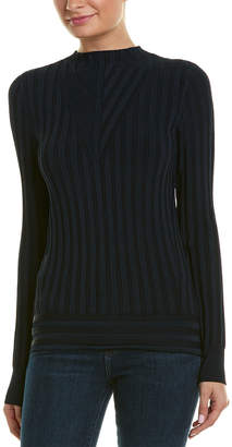 J Brand Knit Sweater