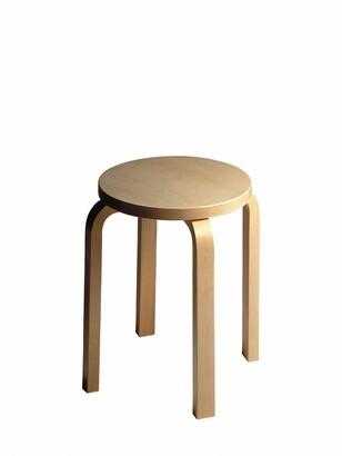 Artek (アルテック) - ARTEK E60 STOOL 椅子