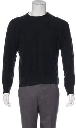 Maison Margiela 2005 Crew Neck Sweater