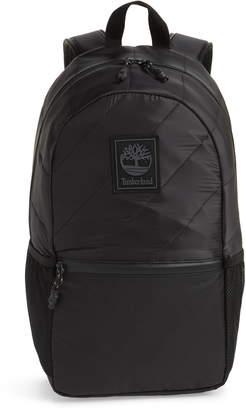 Timberland (ティンバーランド) - Timberland Classic Backpack