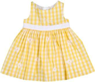Peuterey Dresses - Item 34798208JB