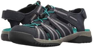 Clarks Tuvia Maddee Women's Sandals