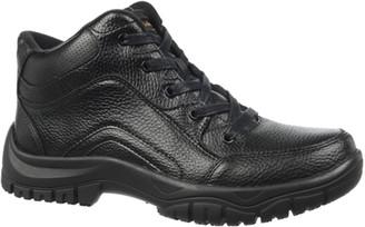 Dr. Scholl's Shoes Men's Climber Work Boot
