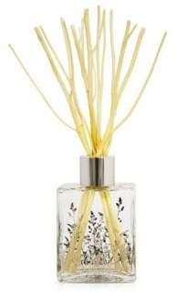 Qualitas Candles Rose Diffuser/ 6.75 oz.