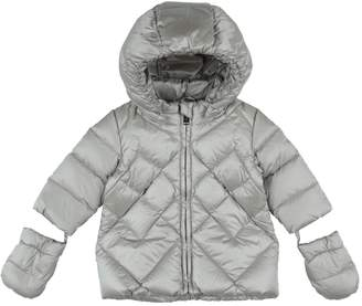 ADD Synthetic Down Jackets - Item 41826485BM