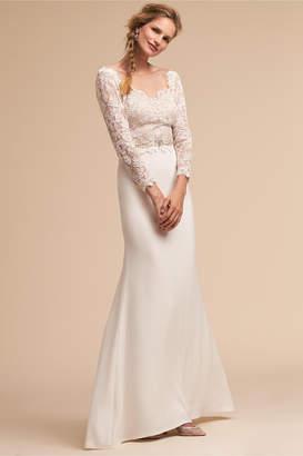 eed63a43842 Tadashi Shoji Bridal Dresses - ShopStyle Australia