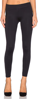 BCBGeneration Legging