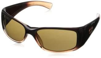 Black Flys Inflyt 2 Wrap Sunglasses