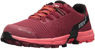 Inov-8 Women's Roclite 290 (W) Trail Running Shoe
