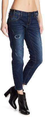 One Teaspoon Freebirds II Distressed Jeans