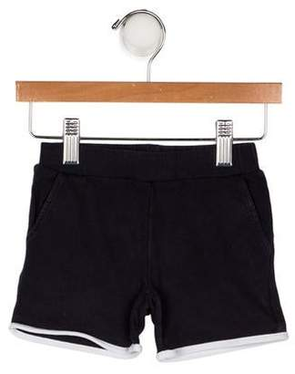 Moncler Boys' Tonal Shorts