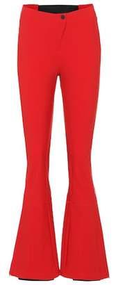 Fusalp Tipi II flared ski pants