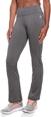 Reebok Branded Lean Pants