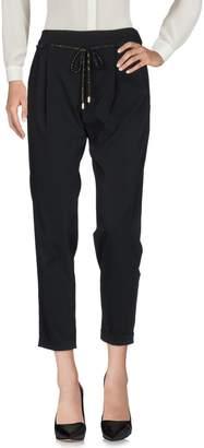 Liu Jo Casual pants - Item 13210873RC