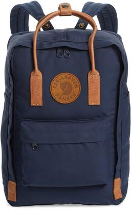 "Fjallraven Kanken No. 2 15"" Laptop Backpack"