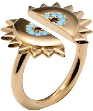 EYE M by ILEANA MAKRI Rings - Item 50180509