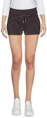 Toy G. Shorts - Item 36945321