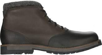 Keen Slater Waterproof Boot - Men's