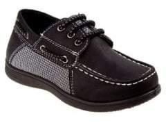 Boy's Moccasins Shoes