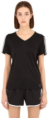 adidas Running Techno T-Shirt