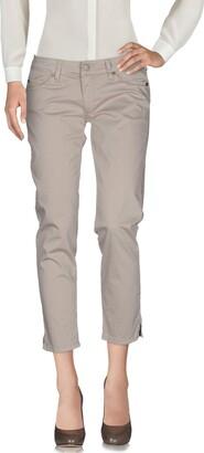 Liu Jo Casual pants - Item 36830607WD