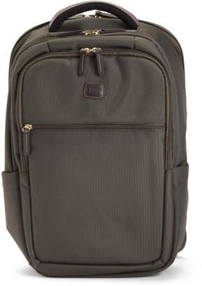 Siena Backpack