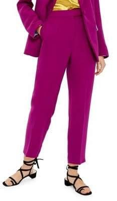 Topshop Suit Pants