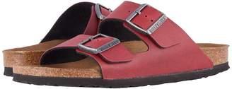 Birkenstock Arizona Vegan Sandals