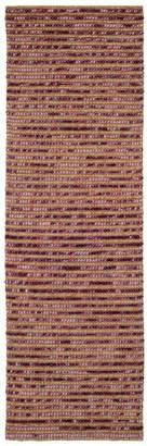 "Safavieh Bohemian Collection Runner Rug, 2'6"" x 8'"