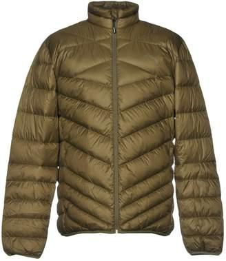 Puma Down jackets