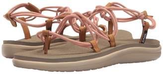 Teva Voya Infinity Women's Shoes